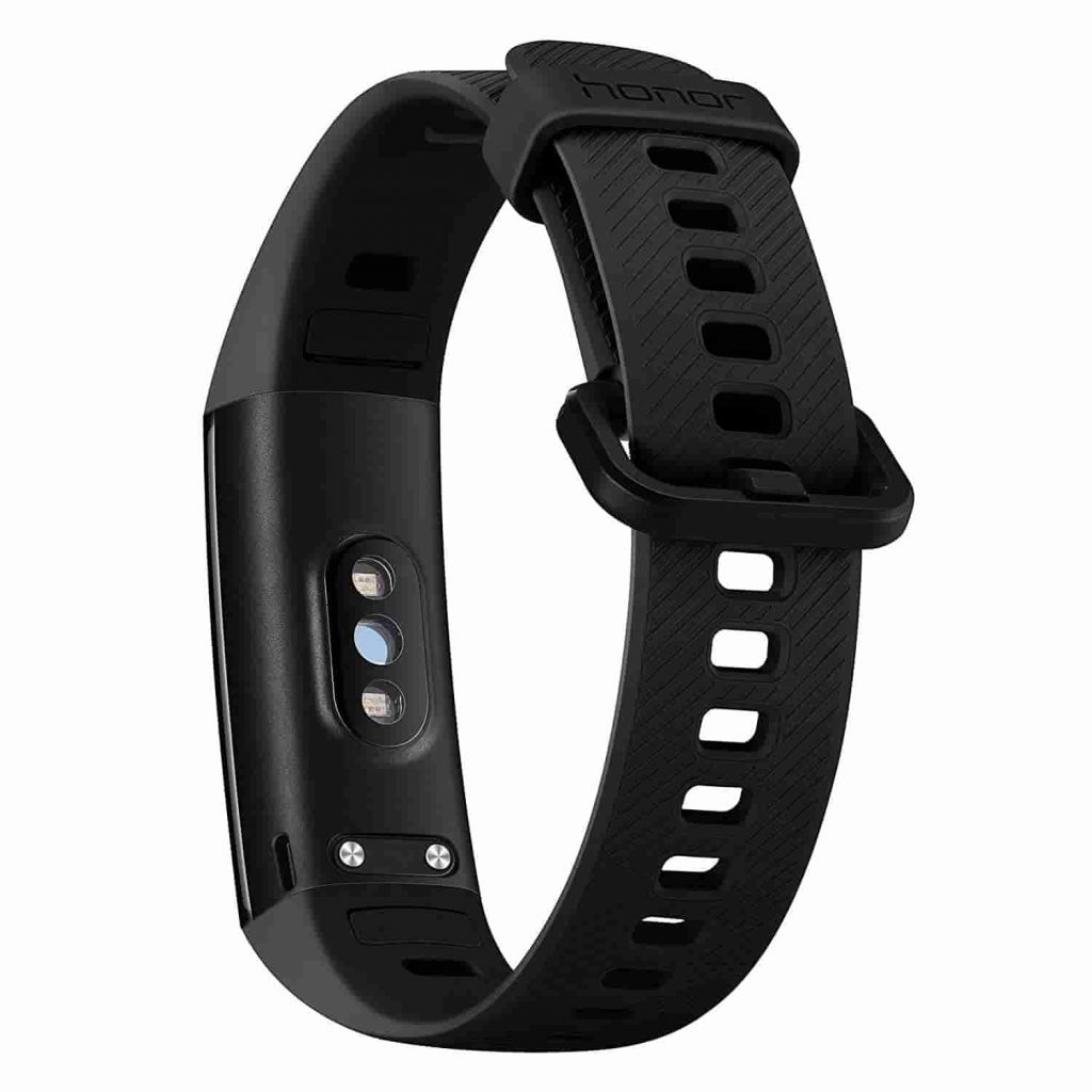 Honor Band 4 Fitness Smartwatch