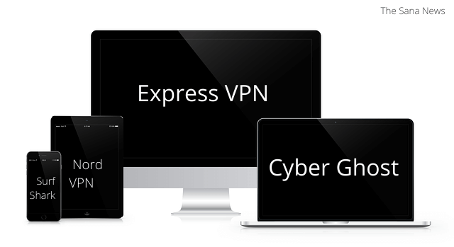 Which VPNs Can You Use?