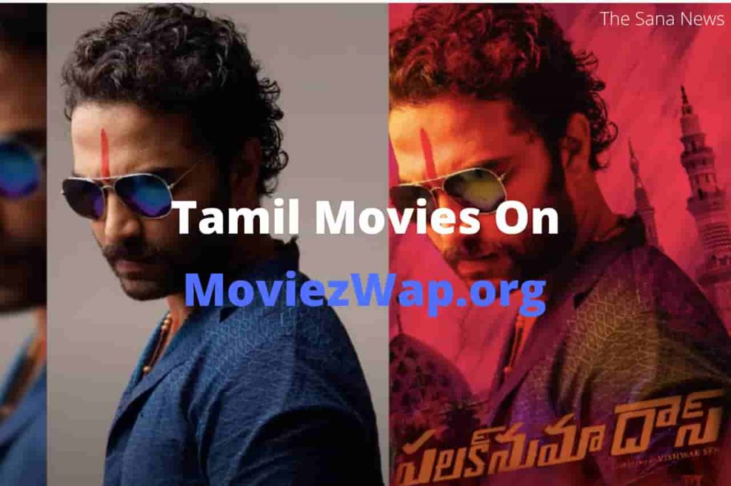 How Can I Download Telugu, Tamil, Hindi, And Other Languages Movies From MoviezWap In 2020?