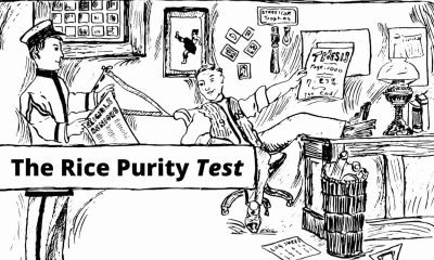 the rice purity test,The Rice Purity Test average score, Guide, Is It safe in 2020