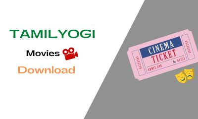tamilyogi,Tamilyogi [2021] Watch & Download Latest Tamil, Telugu Movies